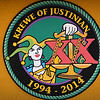 Krewe of Justinian : 126 galleries with 12143 photos